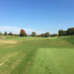 meadowbrook18-tee