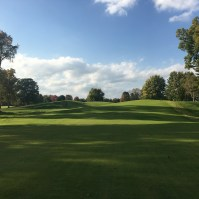 meadowbrook5-fairway