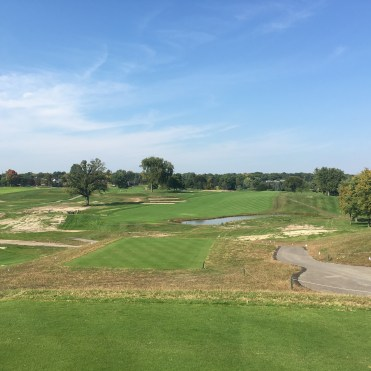 meadowbrook7-tee
