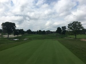 meadowbrook9-tee