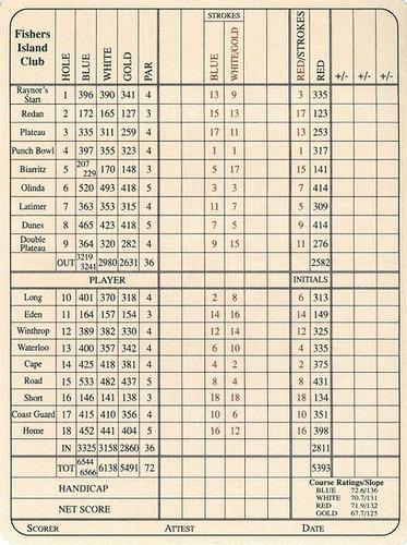 FishersIsland-Scorecard3.jpg