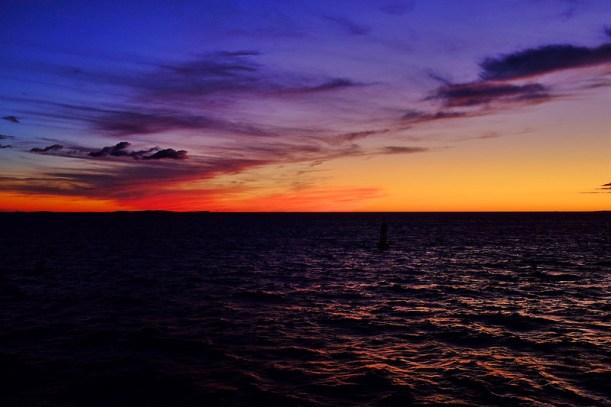 FishersIsland-Sunset.jpg