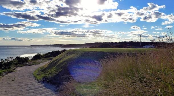 FishersIsland3-GreenBehind.jpg