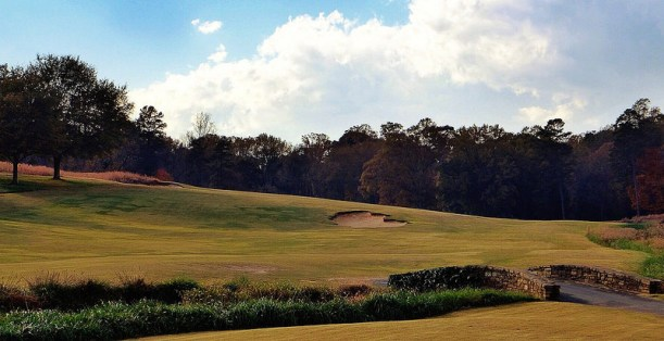 OldTown17-Fairway.jpg