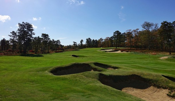 OldSandwich2-FairwayBunkers.jpg