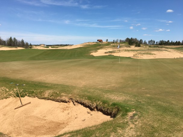 SandValley1-Greenback