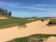 SandValley16-Approach