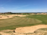 SandValley18-GreenBack