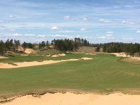 SandValley7-Fairway