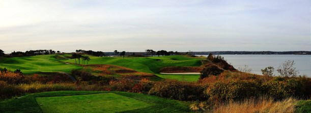 EastwardHo3-Tee.jpg