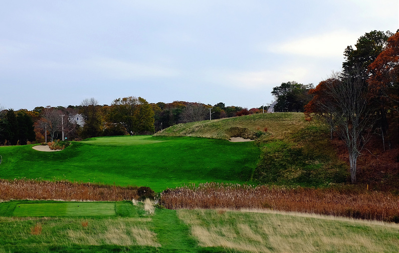 EastwardHo10-Tee.jpg