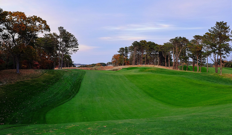 EastwardHo17-Fairway.jpg