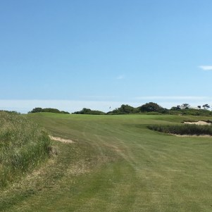 Maidstone9-Approach