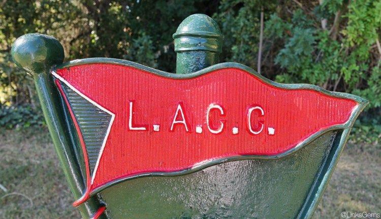 LACC-Sign.jpg