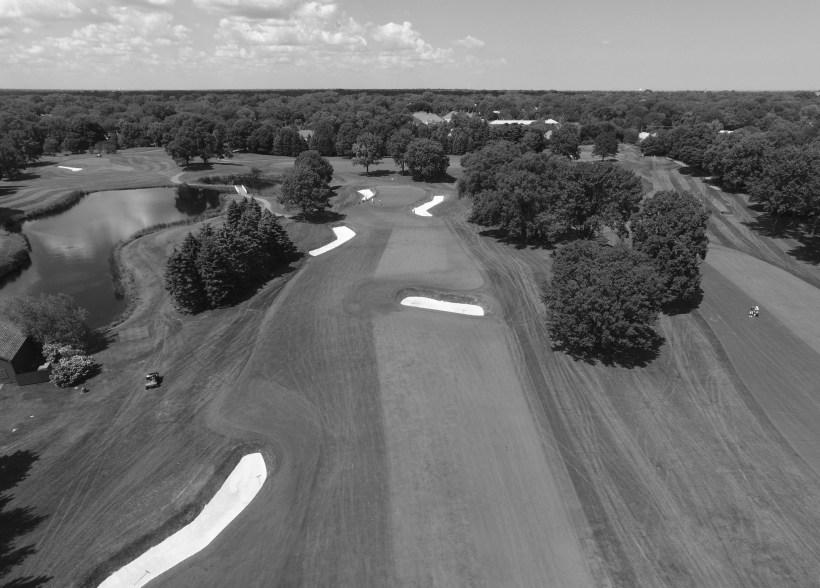 Westmoreland12-AerialBW.jpg