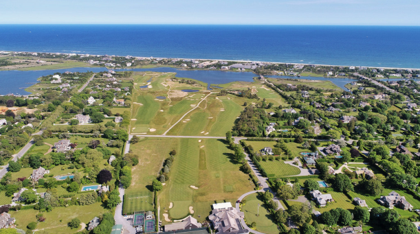 Quogue-AerialNeighborhood.png