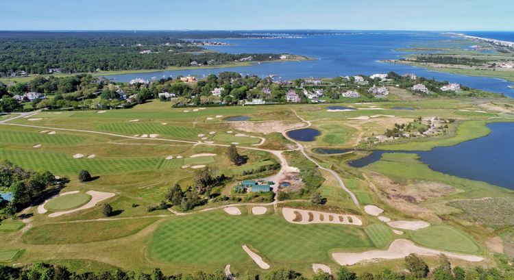 Quogue-CourseAerialClose.png