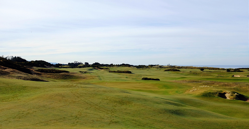 OldMac3-Fairway.jpg
