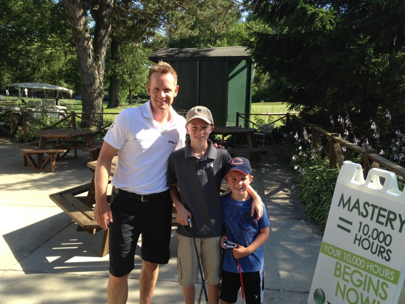 LukeDonald-Boys.JPG
