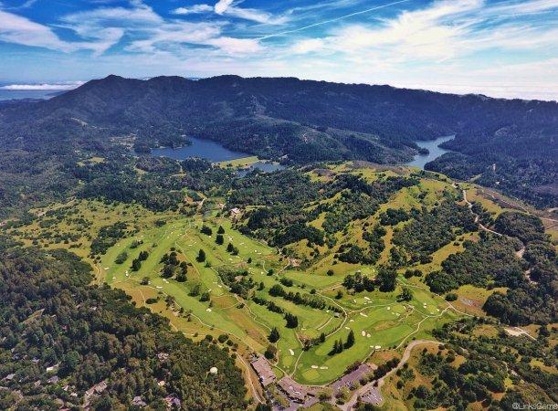 MeadowClub-Aerial-JC.jpg