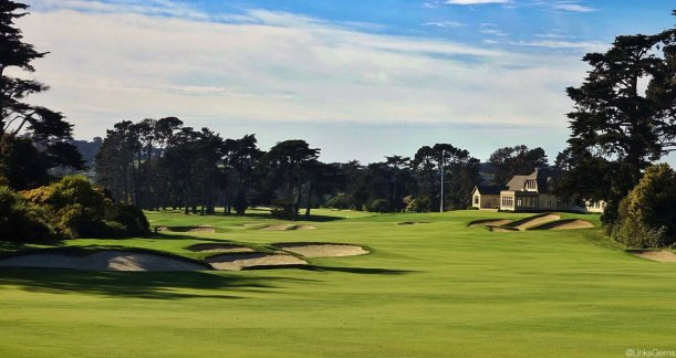 SanFranciscoGC18-Approach-JC.jpg