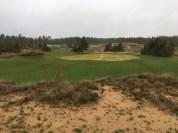 SandBox1-Approach