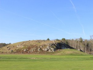 EssexCounty1-Fairway-After2017