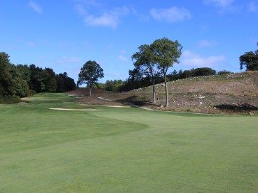 EssexCounty10-Fairway-After2016