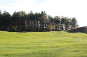 EssexCounty12-FairwayBack-Before