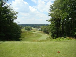 EssexCounty18-Tee-Before2008
