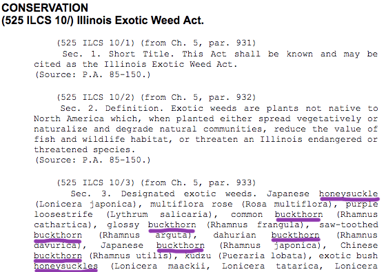 IL Exotic Weed Act.png