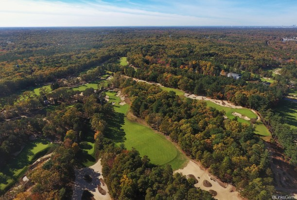 PineValley-Aerial2-JC.jpeg
