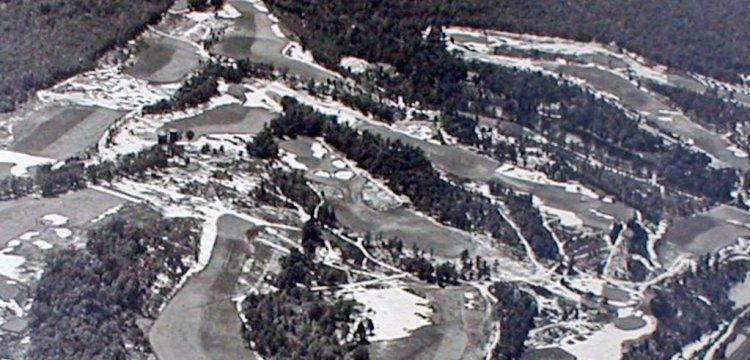PineValley-Aerial2-SH.jpg
