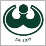 wailaelae-logo.png