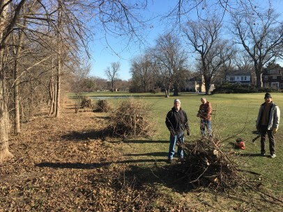 CanalShores18-TeeCleanupAfter_121617