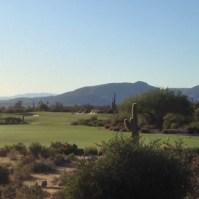 DesertForest7-Fairway