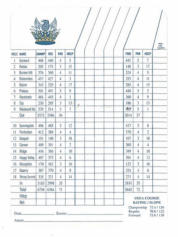 SHCC-Scorecard2.jpg