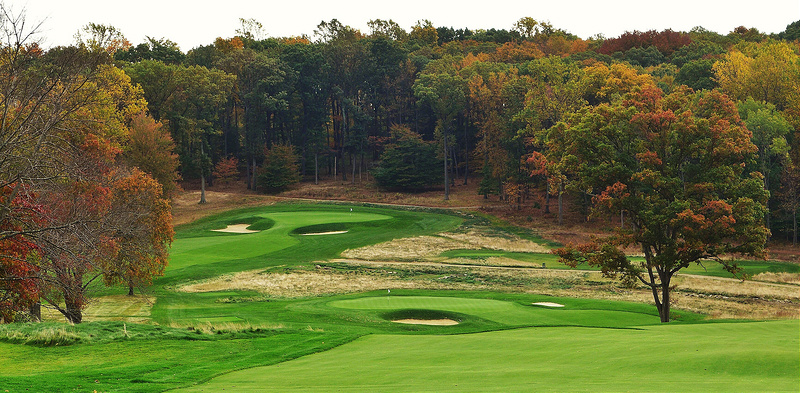 SHCC18-FairwayBack.jpg