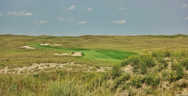 SandHills1-Fairway-JC.jpeg