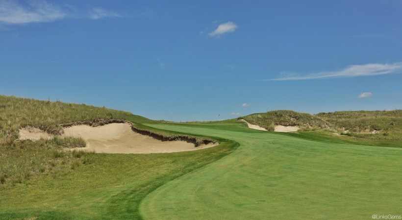 SandHills1-ShortLeft-JC.jpeg