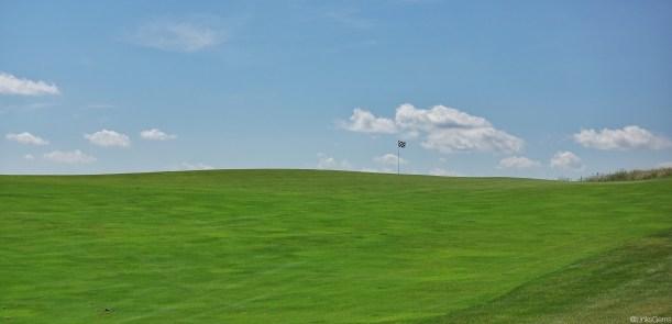 SandHills11-Green-JC.jpeg