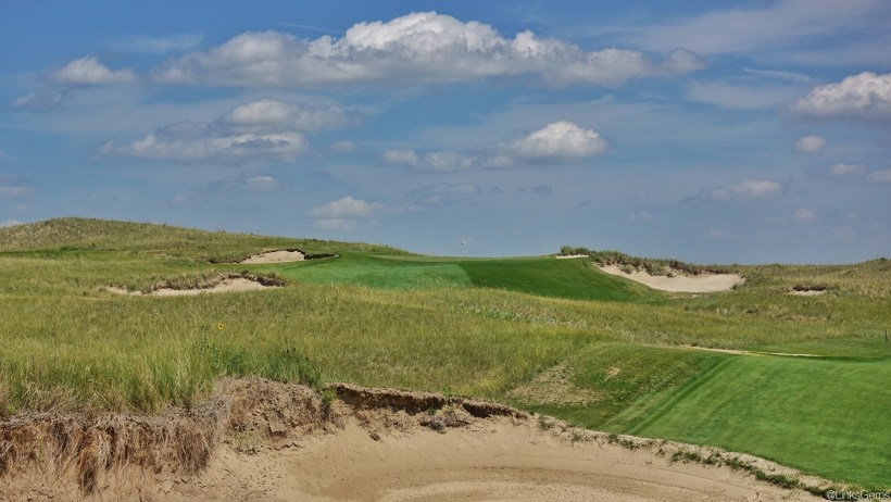 SandHills13-Approach-JC.jpeg