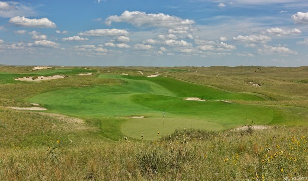 SandHills14-GreenAbove-JC.jpeg