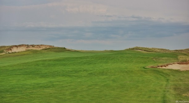 SandHills15-Approach-JC.jpeg