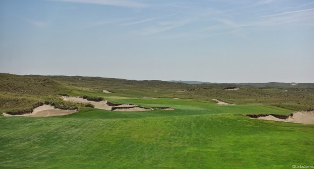 SandHills16-Fairway-JC.jpeg