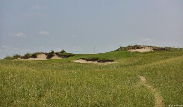 SandHills17-Approach-JC.jpeg
