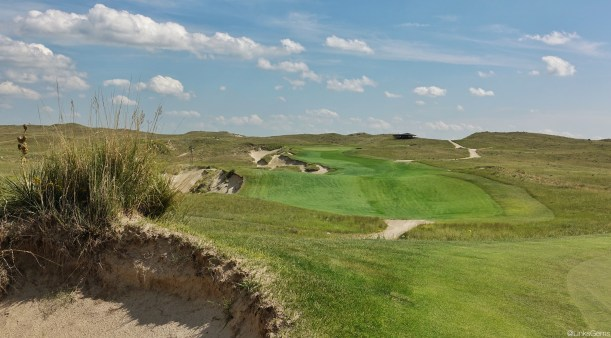 SandHills18-From17-JC.jpeg