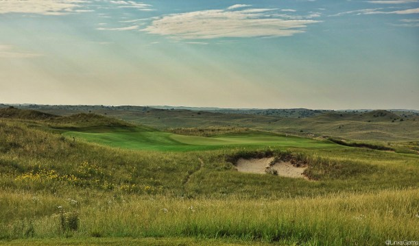 SandHills3-Approach-JC.jpeg