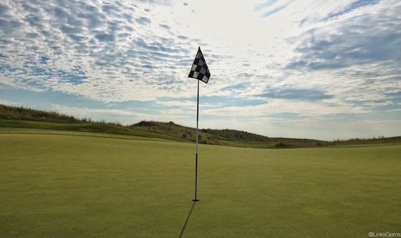 The man the myth kyle hegland sand hills geeked on golf sandhills3 green jceg spiritdancerdesigns Images