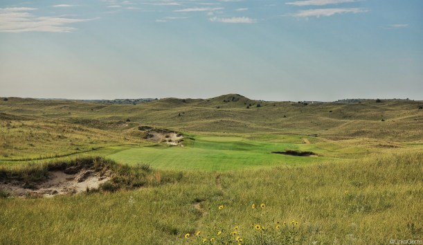 SandHills4-Fairway-JC.jpeg